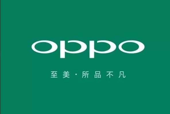 OPPO三年前手机专利曝光,或成提高屏占比新思路?