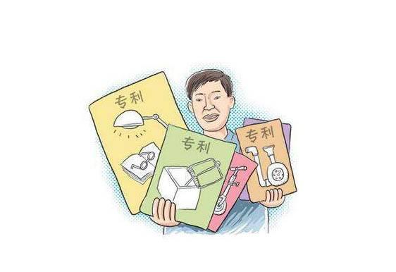 中国药品专利环境优化研讨会在京举办