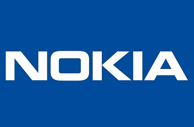 5G专利谁最豪横?诺基亚夸口自己第一,华为三星笑而不语