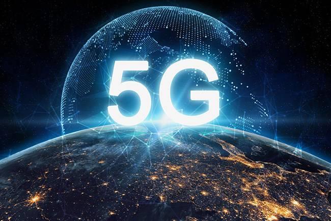 工信部:我国5G标准必要专利声明数量位列全球首位