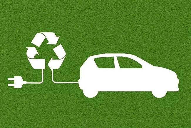 新能源汽车专利发布,比亚迪稳居榜首
