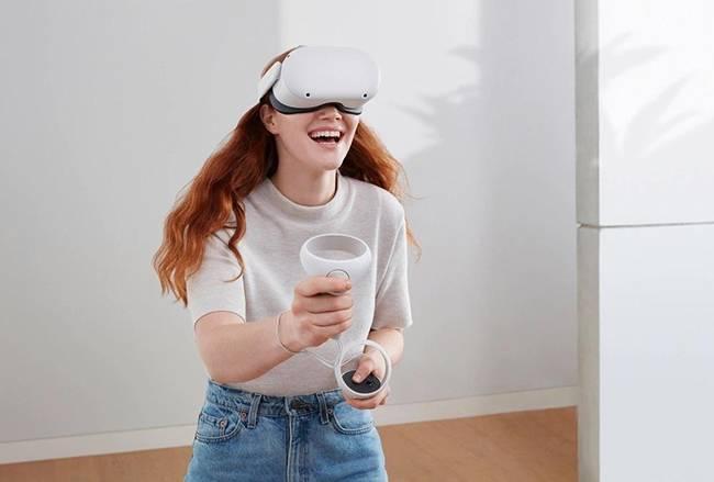 苹果AR/VR手套专利曝光,新功能来袭