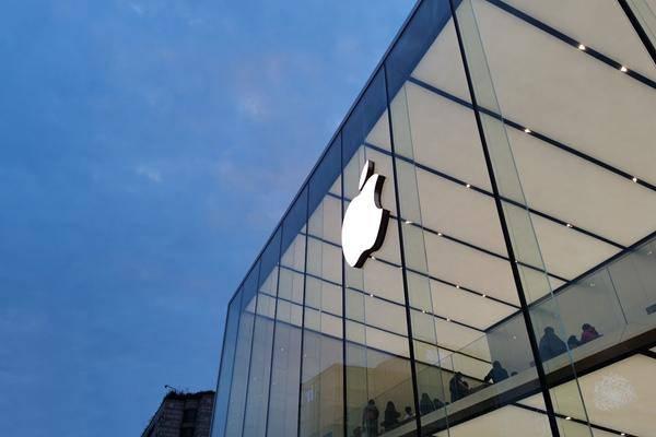 苹果专利侵权BillJCo而遭到起诉