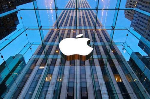 苹果因为专利被起诉,这究竟是怎么一回事儿