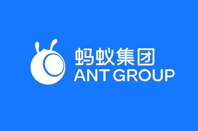 全球AI安全可信关键技术专利榜单显示:蚂蚁集团排第一