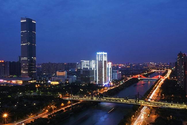 江苏6个项目获中国专利金奖,创历史新高