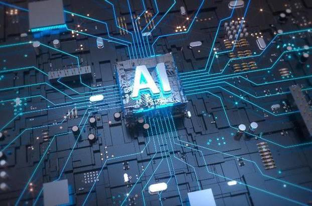 百度人工智能核心技术获中国专利金奖