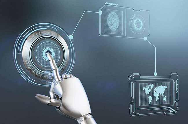四项AI专利已获批