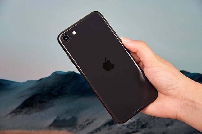 苹果屏下技术通过专利