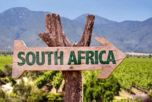南非成为世界上第一个授予人工智能发明专利的国家
