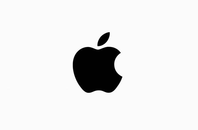苹果胜诉:无需支付3.085亿美元赔偿金