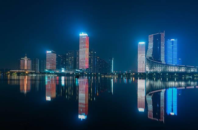 合肥蜀山区4家企业专利获安徽省第八届专利优秀奖