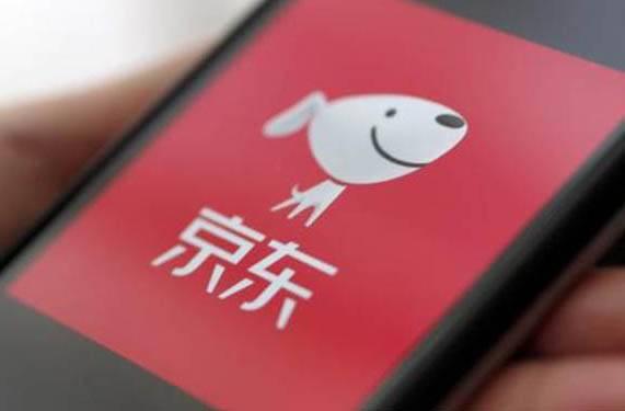 京东方一项偏光片相关专利获授权,可降低触控显示模组厚度